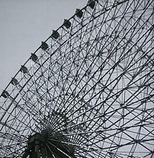 観覧車の画像(今井美樹に関連した画像)