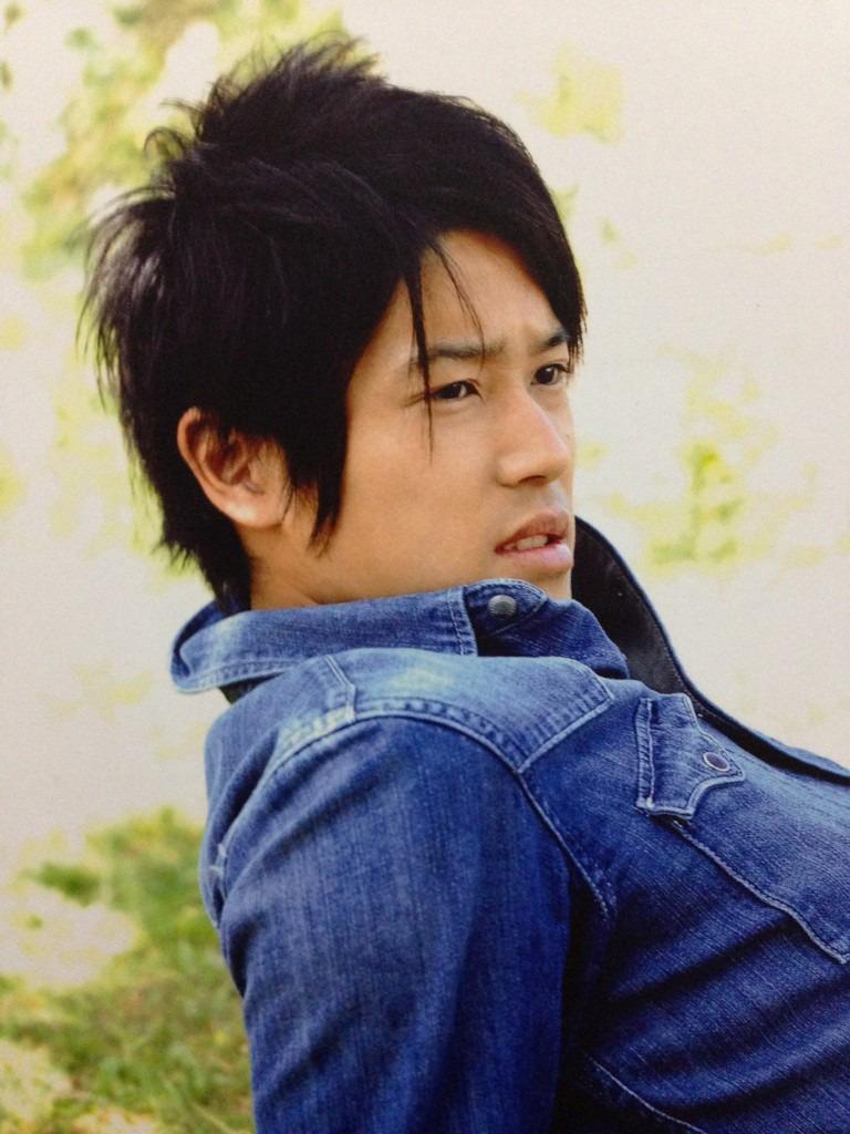 内田篤人の画像 p1_36
