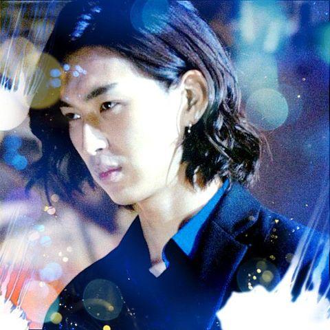 松田翔太の画像 p1_36