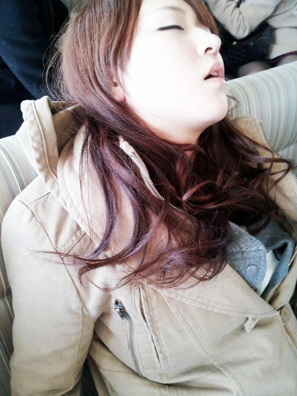 内田眞由美の画像 p1_21