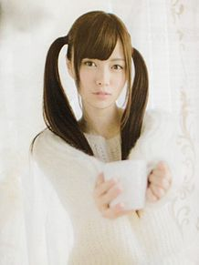 白石麻衣の画像(まいやん ツインテールに関連した画像)