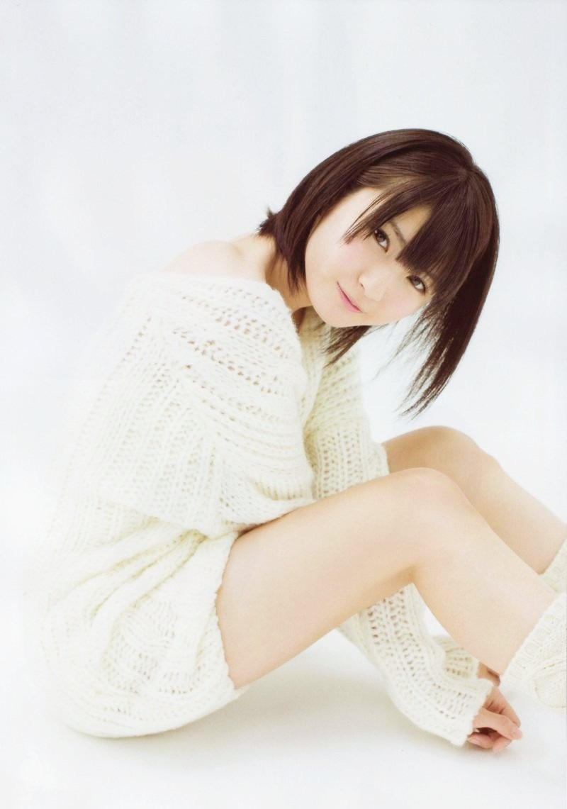 井上小百合 (アイドル)の画像 p1_33