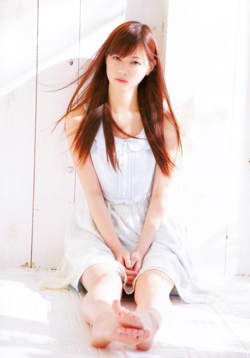 西野七瀬の画像 p1_11