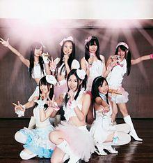 SKE48 松井珠理奈 松井玲奈 矢神久美 木崎ゆりあ の画像(向田茉夏 高画質に関連した画像)