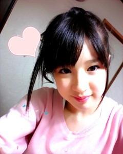 莉子 (モデル)の画像 p1_21