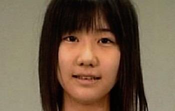 AKB48 柏木由紀 オーディションの画像(プリ画像)