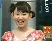 AKB48 小嶋陽菜 子供時代 プリ画像