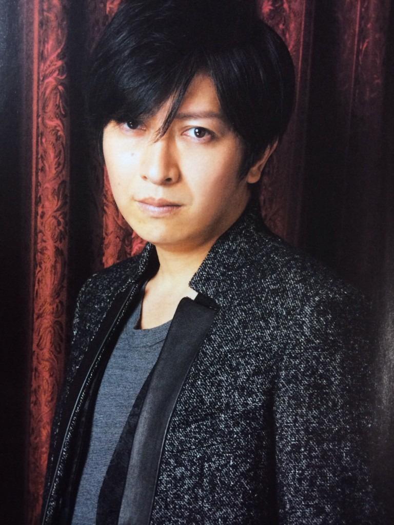 小野大輔の画像 p1_39