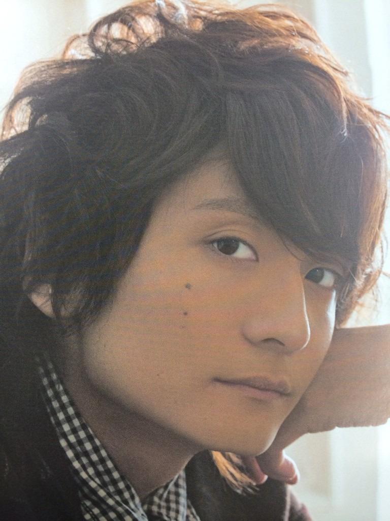 島崎信長の画像 p1_30