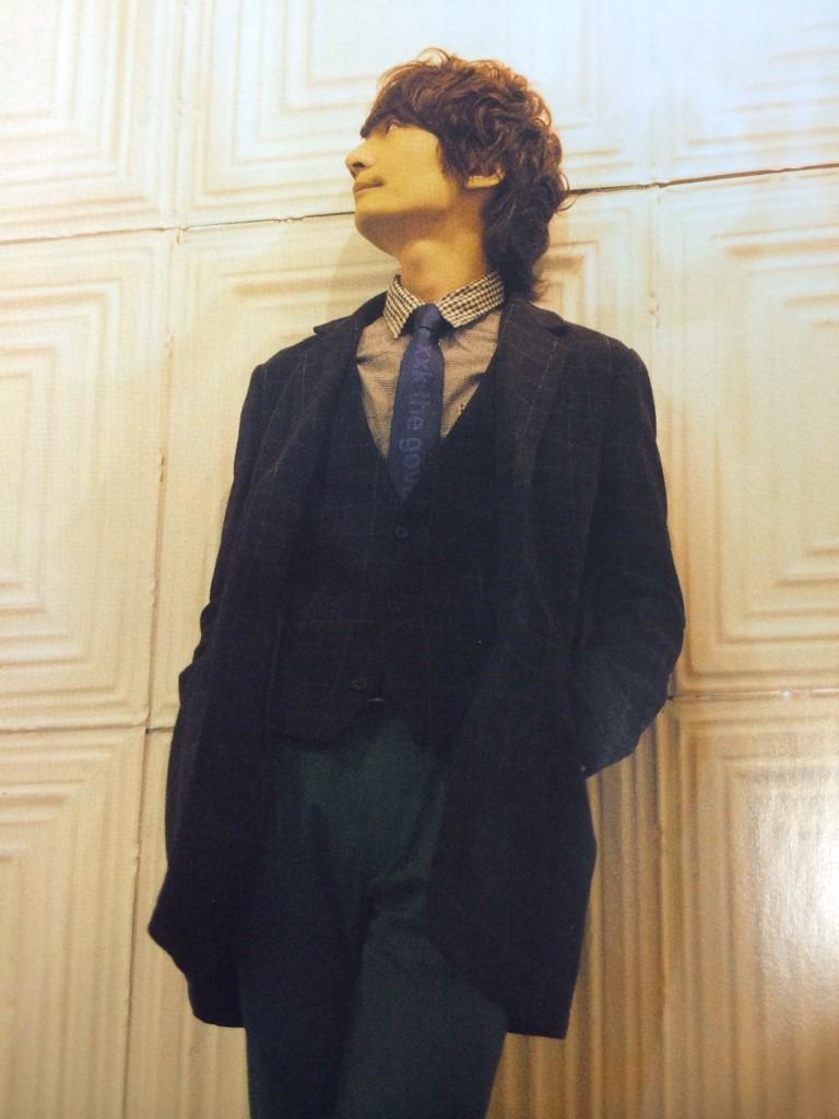 島崎信長の画像 p1_11
