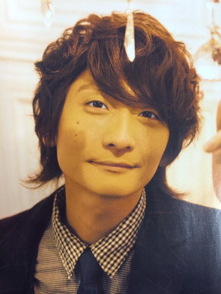 島崎信長の画像 p1_29