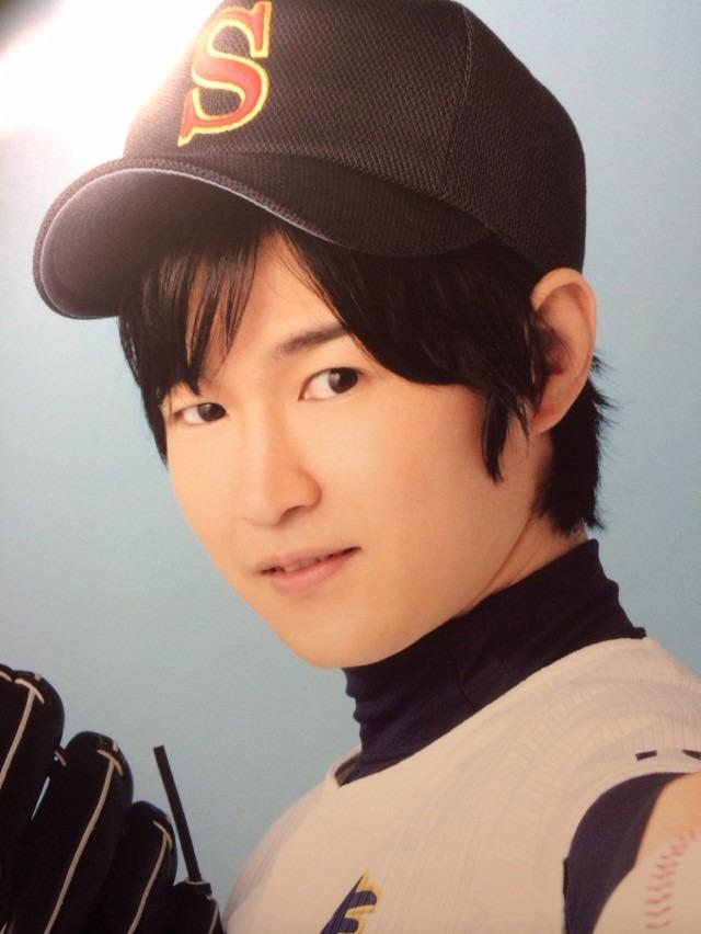逢坂良太の画像 p1_35
