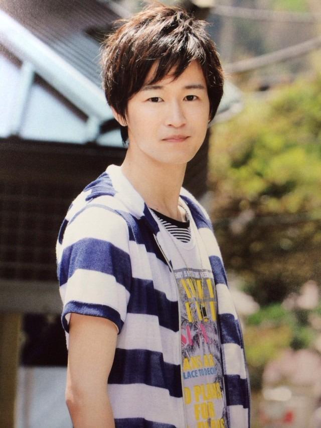 逢坂良太の画像 p1_37