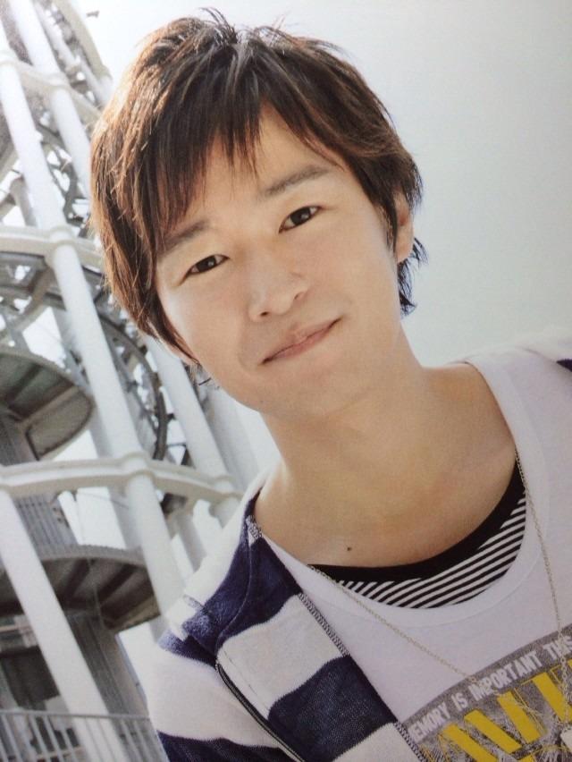 逢坂良太の画像 p1_28