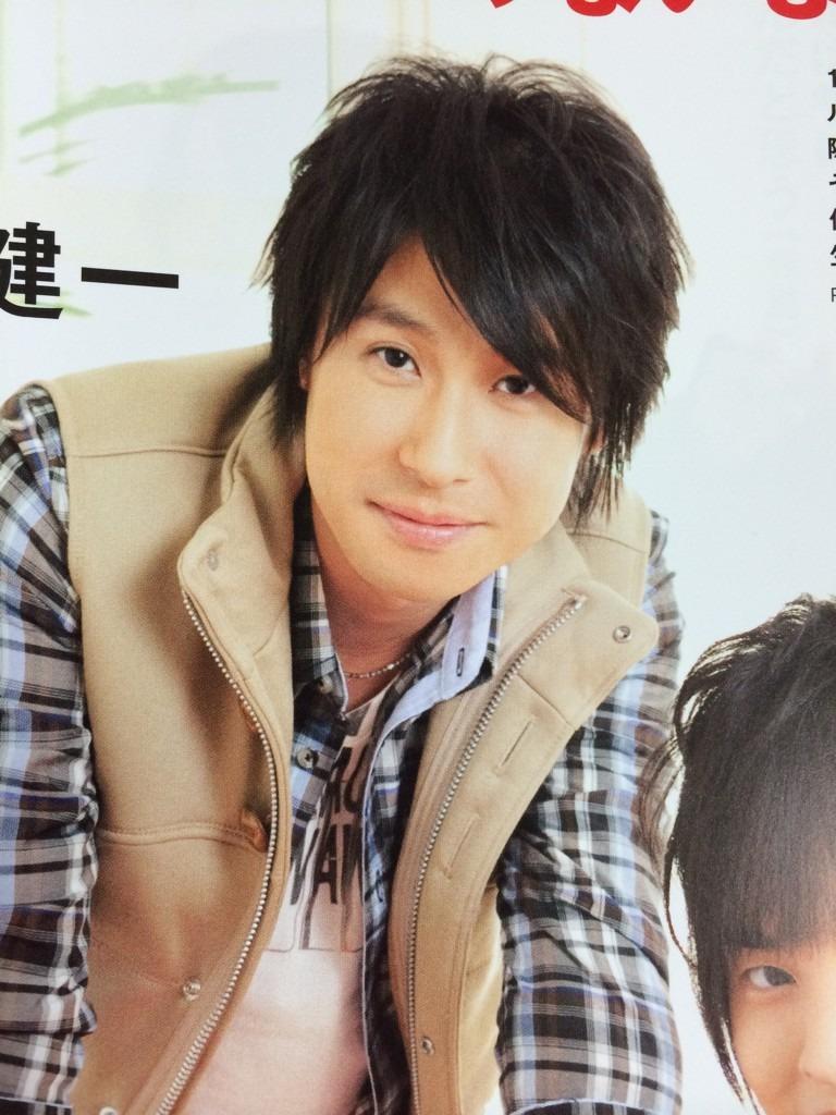 鈴村健一の画像 p1_34