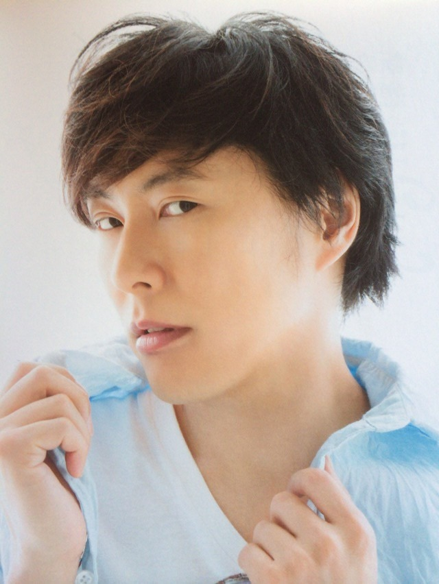 吉野裕行の画像 p1_36