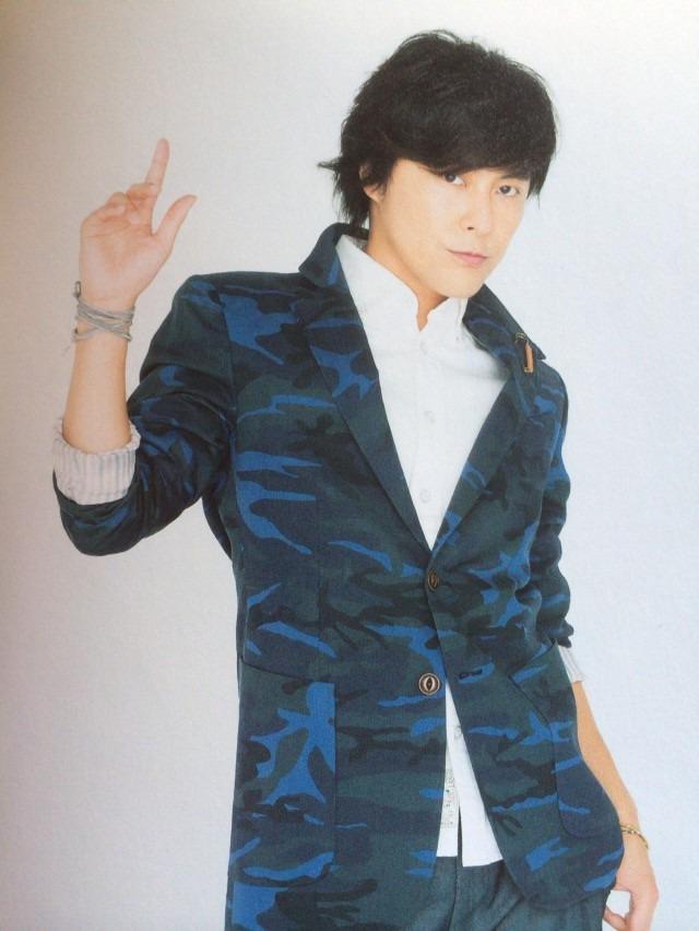 吉野裕行の画像 p1_33