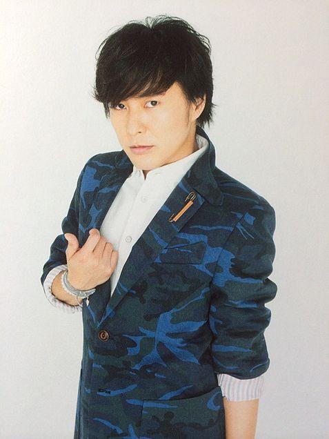 吉野裕行の画像 p1_28