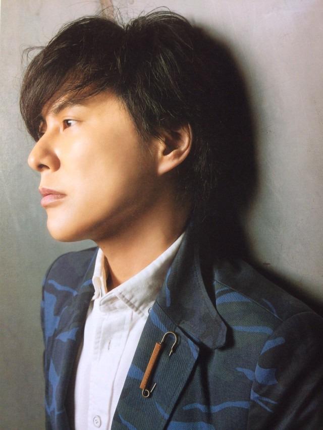 吉野裕行の画像 p1_37