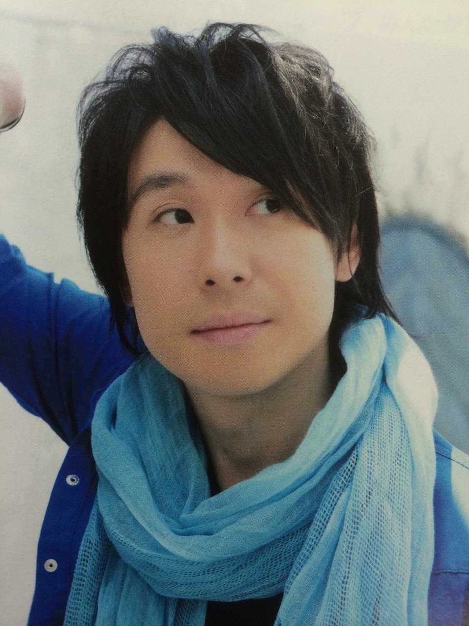 鈴村健一の画像 p1_39