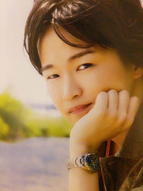 逢坂良太の画像 p1_6