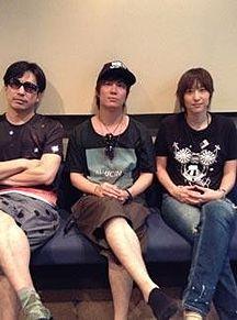 幕末Rock WEBラジオ!!の画像(幕末rockに関連した画像)