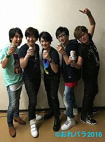 下野紘@バカテス@おれパラ@うたプリの画像(プリ画像)