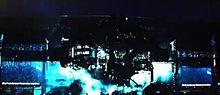 Twilight City -SOSの画像(twilightに関連した画像)