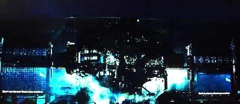 Twilight City -SOSの画像 プリ画像