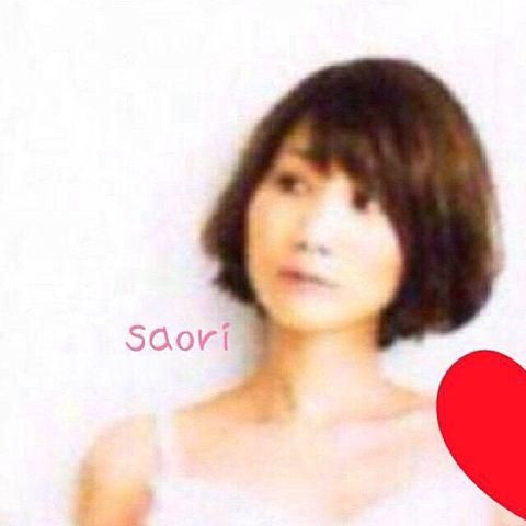 SEKAINOOWARI ペア画の画像(プリ画像)