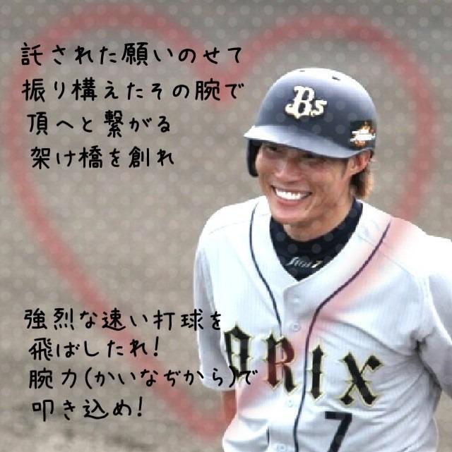 糸井嘉男の画像 p1_28