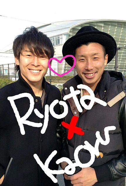 サッカー 永木亮太 高山薫の画像 プリ画像    完全無料画像検索のプリ画像!