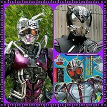 魔進チェイサー・仮面ライダープロトドライブ・チェイサーの画像(仮面ライダーチェイサーに関連した画像)