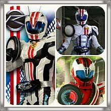 仮面ライダードライブ ㍅ プリ画像