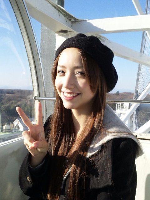 豊田エリーの画像 p1_38
