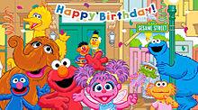 お誕生日おめでとう~、アビー!!!の画像(プリ画像)