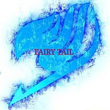 FAIRYTAILの画像(プリ画像)