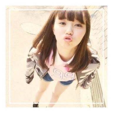 江野沢愛美の画像 p1_3