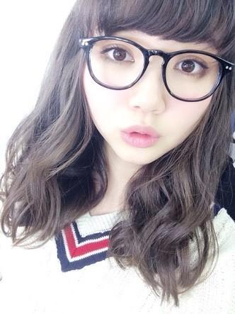 江野沢愛美の画像 p1_8