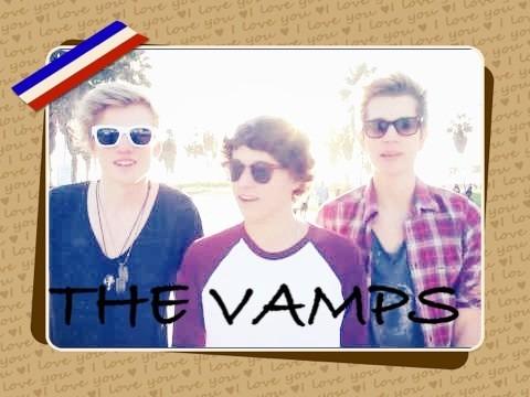 the vampsの画像(プリ画像)