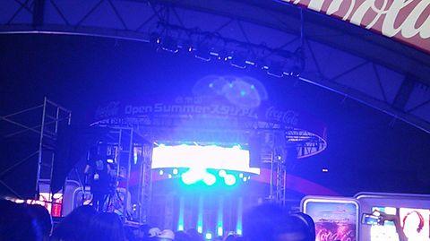 リアルスコープイベント2の画像(プリ画像)