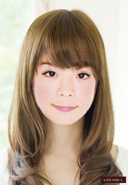 松島聡 リクの画像 プリ画像