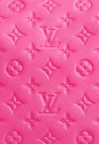 ピンクの画像(ルイヴィトン 壁紙に関連した画像)
