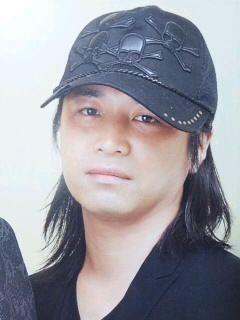 鳥海浩輔の画像 p1_36
