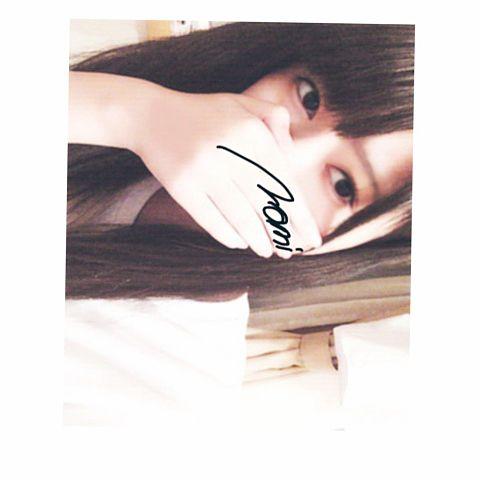 乃木坂 白石麻衣さん風の画像 プリ画像
