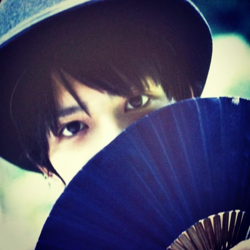 小野健斗の画像 p1_37