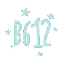 リクエスト作 アイコン 手書きの画像(B612に関連した画像)