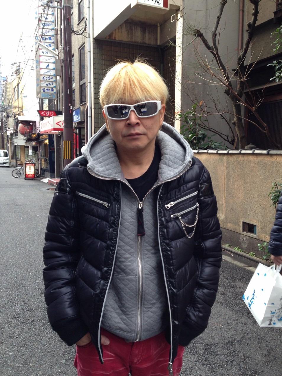 吉田ヒロの画像 p1_1