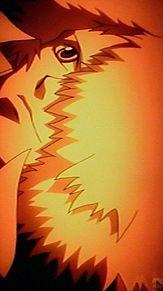 ファイブレイン 神のパズルの画像(プリ画像)