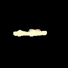 サンリオステッカーの画像(ポムポムプリンに関連した画像)